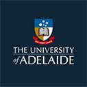 Future Fuels CRC PhD Scholarship - University Of Adelaide