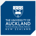 University of Auckland International Business masters programmes in New Zealand, 2021