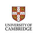 Cambridge Trust Scholarship: Study in Cambridge University UK