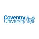 JoinYourAIFuture Data Science international awards at Coventry University, UK