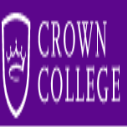 Crown College International Student Scholarships in USA