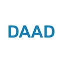 DAAD Scholarship In Germany For Masters In Public Policy And Good Governance, Helmut-Schmidt-Programme