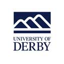 University of Derby International merit awards in UK
