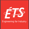 ETS Internal Master's and Doctorate international awards in Canada