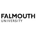 Falmouth University Talent international awards in UK