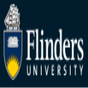 Flinders University Excellence international awards in Australia, 2021