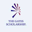 Gates and Melinda Scholarship 2021