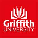 Griffith University - Remarkable Funding For International Students