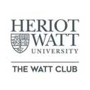 International Student Scholarship at Heriot-Watt University, UK