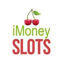 iMoneySlots Online Marketing Scholarship 2020