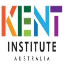Kent International Student Scholarships in Australia