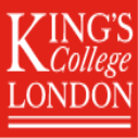 King's College London Hans Rausing international awards in UK