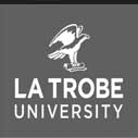 La Trobe Lenneberg Scholarships in International Relations in Australia, 2021