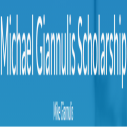 Michael Giannulis Scholarship in the United States, 2021