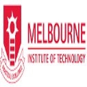 MIT Academic Achievement international awards in Australia, 2020