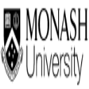Monash Bursaries for Indonesian Students in Malaysia