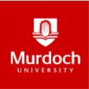 Fully-Funded Southeast Asian PhD Positionsat Murdoch University in Australia