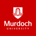 Lavinia Sinclair PhD international awards at Murdoch University, Australia