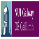 NUI Galway Undergraduate merit awards for Non-EU Students in Ireland