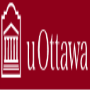 University of Ottawa International Admission Doctorate Scholarships in Canada