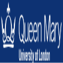 Law Undergraduate Bursary for International Students at Queen Mary University of London