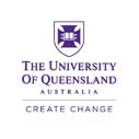 UQ PhD international awards in Dynamics and metabolism, Australia