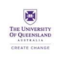 UQ PhD international awards in Meeting Challenges of Big Data, Australia