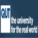 QUT PhD international awards in Illuminating the Microbial World, Australia