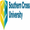 Destination Australia Scholarships for International Students at Southern Cross University, Australia