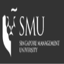 Dato' Kho Hui Meng Scholarships for International Students at Singapore Management University