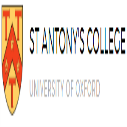 St Antony's College Full tuition-fees Swire Scholarships for International Students in UK