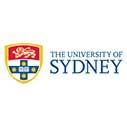 University Of Sydney - International Strategic Scholarship 2020-21