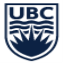 TUTOR-PHC Graduate international awards at University of British Columbia, Canada