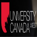 University Canada West Americas Tuition Awards in Canada