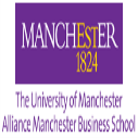 International Stellar Scholarships at Alliance Manchester Business School, UK