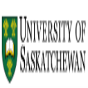 University of Saskatchewan Graduate international awards in Canada, 2021