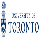 U of T Seitali (Babe) and Mary Kole Kerim international awards, Canada