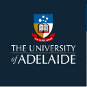 ARC PhD international awards at University of Adelaide, Australia
