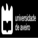 international awards at University of Aveiro, Portugal