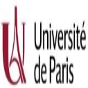MIEM Excellence Scholarship Campaign - University Of Paris
