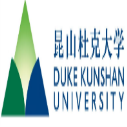 Duke Kunshan University Merit-Based international awards in China, 2021