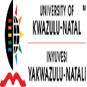 PhD Positionsin Water Resources at University of KwaZulu-Natal, South Africa