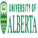 University of Alberta International Entrance Awards in Canada