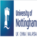 14 Fully-funded International PhD Studentships in Digital Economy, UK