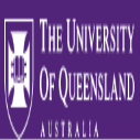 University of Queensland PhD international awards , Australia