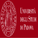 Padova University Scholarship in Italy 2021 | Funded
