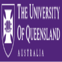 UQ PhD international awards in Meeting Challenges of Big Data, Australia