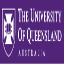 UQ Excellence Scholarships for International Students in Australia, 2021