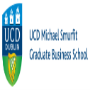 UCD MSc merit-based awards for Chinese Students in Ireland