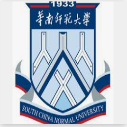 Guangdong Government Outstanding International Student Scholarships at South China Normal University
